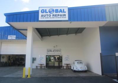 Global Auto Repair 1