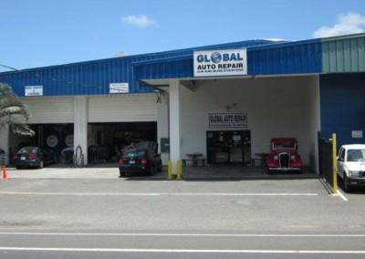 Global Auto Repair 15