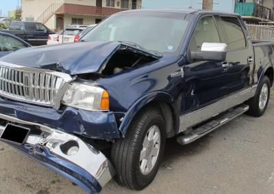 Global Auto Repair 3