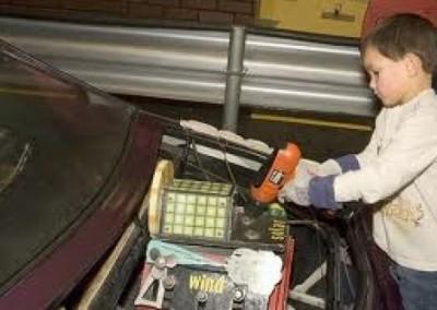 Global Auto Repair 7
